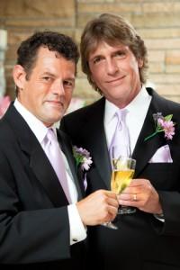 Matrimoni Gay - Una guida online